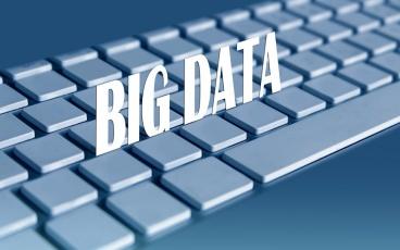 IoT và Big Data kết nối như thế nào